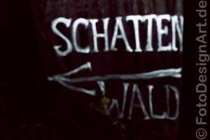 Schattenwald_FotoDesignArt_87